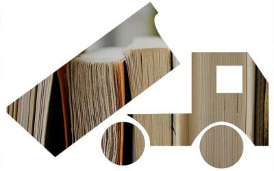 Wohnungsauflösungen Mayen